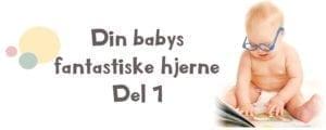 https://vidunderligeuger.dk/din-babys-fantastiske-hjerne-del-1/